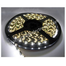 LED Flexible Strip 12VDC (SM3528-White)